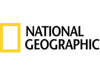 National Geograpghic
