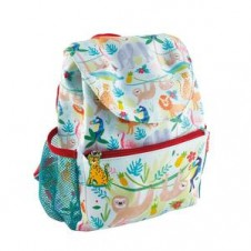 Floss and Rock Backpack - Jungle