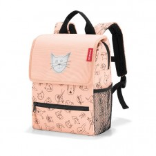Backpack - Rose