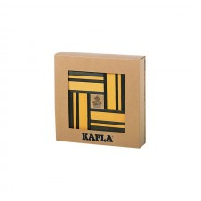 KAPLA 40 Pieces 2 Colour Set - 23