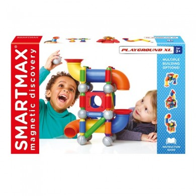 SmartMax- Playground XL