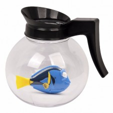 Finding Dory - Coffee Pot Playset