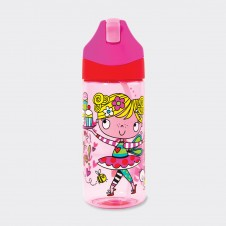 Rachel Ellen Water Bottles - Mary The Fairy