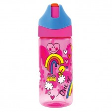 Rachel Ellen Water Bottles - One Of A Kind Unicorn